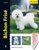 libro Bichon Frisé