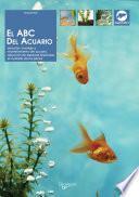 libro El Abc Del Acuario
