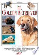 libro El Golden Retriever