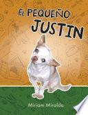 libro El PequeÑo Justin