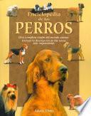 libro Enciclopedia De Los Perros