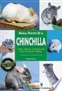libro Manual Práctico De La Chinchilla
