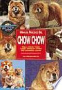 libro Manual Práctico Del Chow Chow
