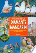libro Manual Práctico Del Diamante Mandarín
