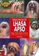 libro Manual Práctico Del Lhasa Apso