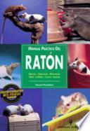 libro Manual Práctico Del Ratón