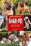 libro Manual Práctico Del Shar Pei