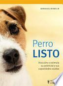 libro Perro Listo