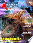 libro Revista Acuariofilia Total Edición #09
