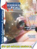Revista Acuariofilia Total Edición #11