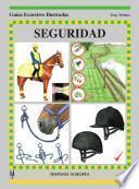 libro Seguridad