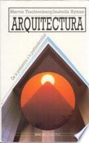 libro Arquitectura