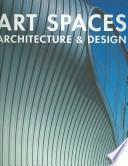 libro Art Spaces