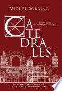 libro Catedrales