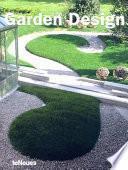 libro Design Jardin