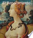 libro El Renacimiento