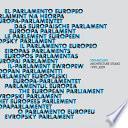 libro Europäisches Parlament