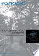 libro Hacia Un Urbanismo Alternativo