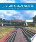 libro José Villagrán García