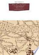 libro Madrid, Vivienda Y Urbanismo: 1900 1960