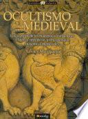 libro Ocultismo Medieval