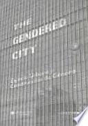libro The Gendered City