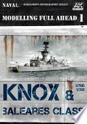 libro Ak 581   Modelling Full Ahead 1 (español)