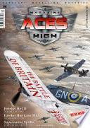 libro Ak2911   Aces High Magazine 06 (espaÑol)