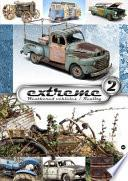 libro Ak504   Extreme Squared (spanish)