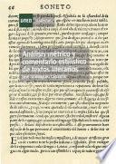 libro Análisis Métrico Y Comentario Estilístico De Textos Literarios