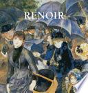 libro Auguste Renoir