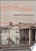 libro Carlos Garaicoa. Capablanca S Real Passion. Ediz. Italiana E Spagnola