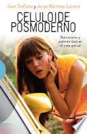 libro Celuloide Posmoderno