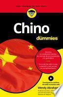 libro Chino Para Dummies