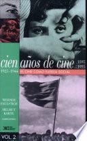 libro Cien Años De Cine