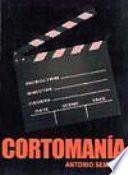 libro Cortomanía