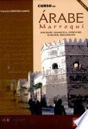 libro Curso De árabe Marroquí