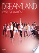libro Dreamland (fixed Layout)