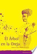 libro El Árbol En La Oreja