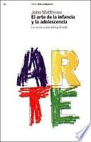 libro El Arte De La Infancia Y La Adolescencia