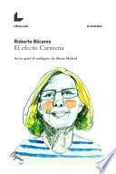 libro El Efecto Carmena
