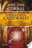 libro El Enigma De Las Catedrales