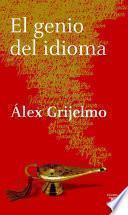 libro El Genio Del Idioma