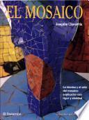 libro El Mosaico