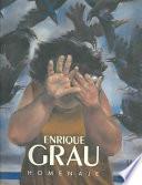 libro Enrique Grau