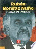 libro Escribir En La Plaza
