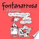 libro Fontanarrosa Y La Pareja
