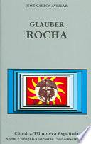 libro Glauber Rocha