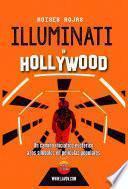 libro Hollywood Oculto (segunda Parte)