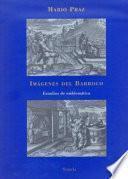 libro Imágenes Del Barroco